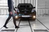 La voiture autonome : N'est pas une voiture sans permis ?