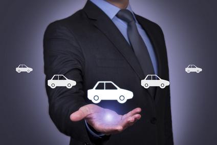 comment choisir son assurance jeune conducteur ?