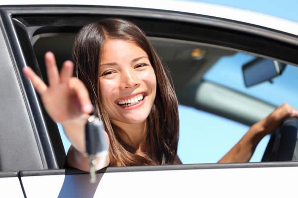 assurance-jeune-conducteurs