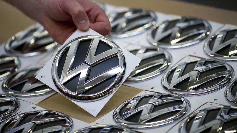 Récents scandales chez les constructeurs automobile : bilan