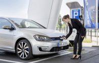 Transport en Nouvelle-Zélande : la voiture hybride, une solution pratique ?