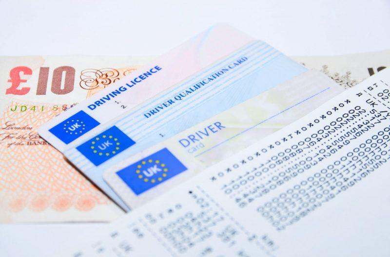 Obtenir un permis de conduire français depuis l'étranger