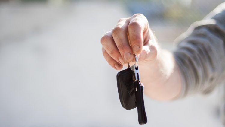 Quelques conseils à suivre lorsque vous souhaitez acheter une voiture d'occasion