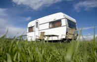 Caravane : comment bien choisir sa maison roulante ?