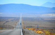 Réaliser un road trip en famille dans la partie nord du Maroc