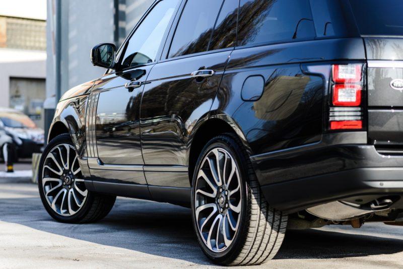 Conseils pour choisir une voiture d'occasion à importer