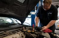 Comment savoir si la batterie de votre voiture doit être remplacée ?