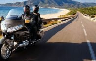 La moto taxi pour vos déplacements professionnels ?