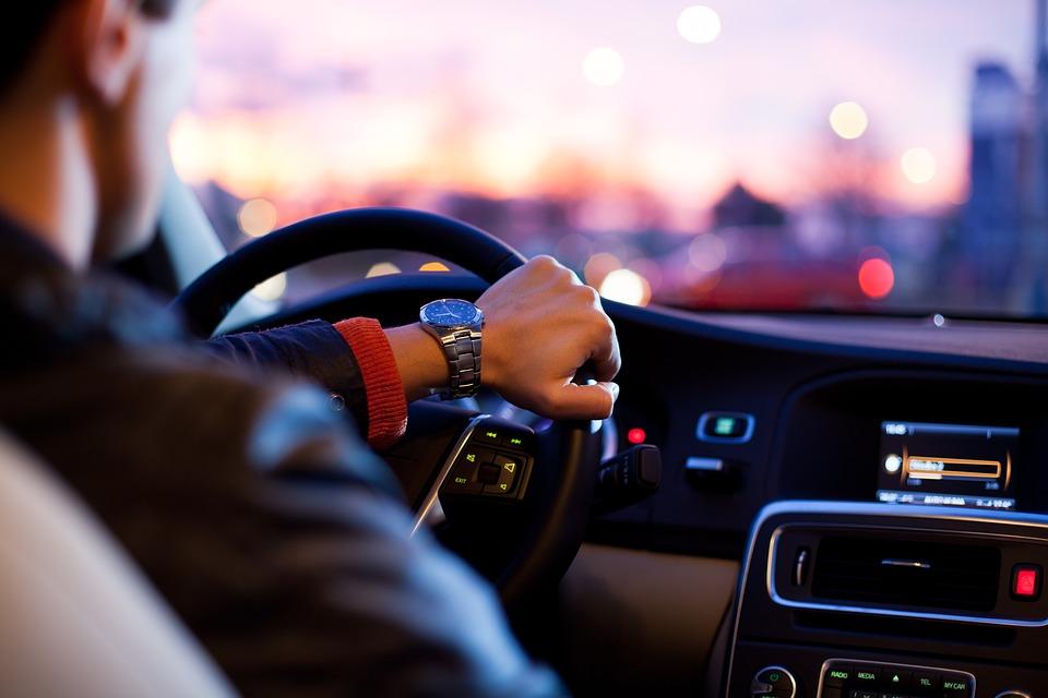 Où trouver un stage de récupération de permis pour son permis de conduire ?