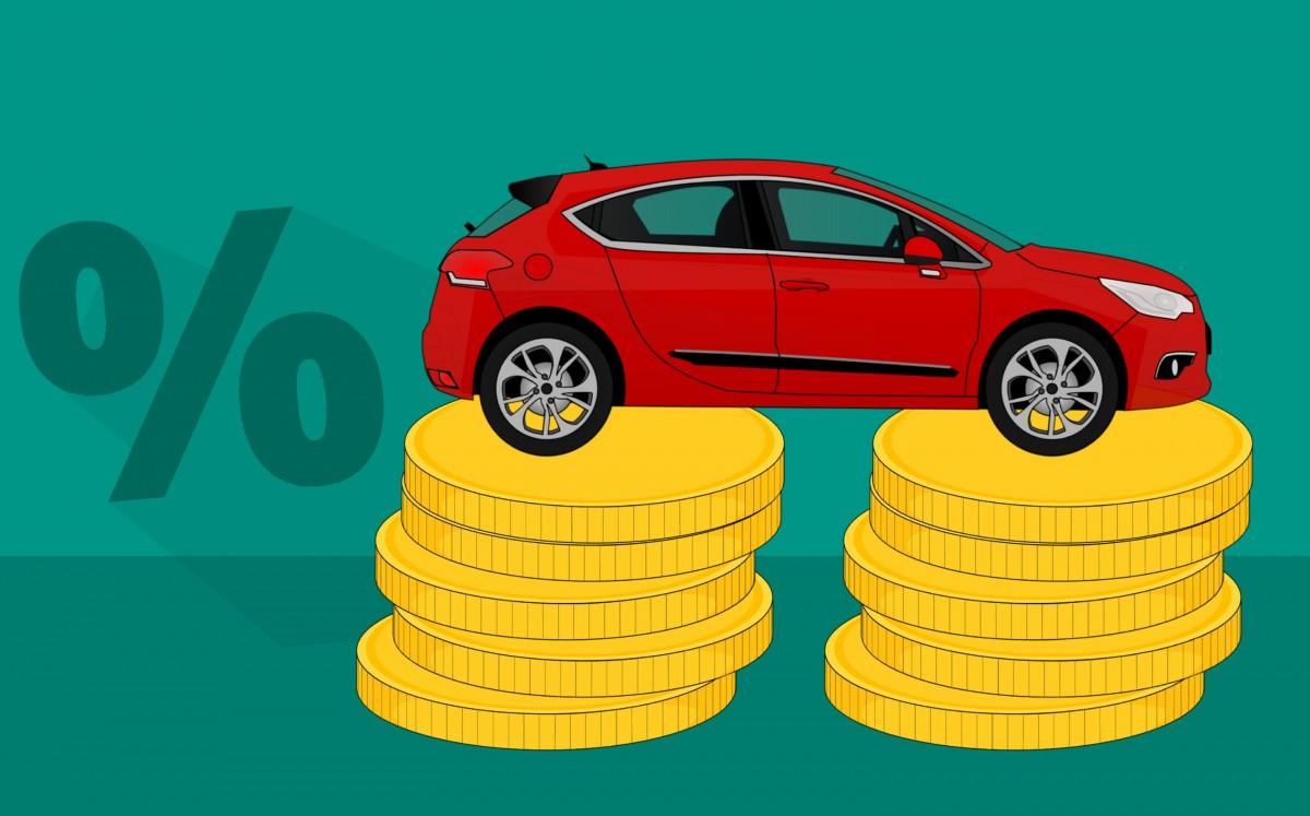 Faire un crédit pour acheter sa voiture : quelles sont les contraintes ?