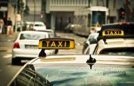 Tout ce qu'il faut savoir sur le métier des taxis en France