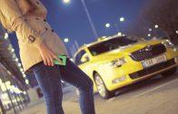 Taxi : Les méthodes de fidélisation client