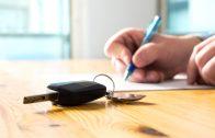 Les modèles à choisir pour un certificat de conformité véhicule