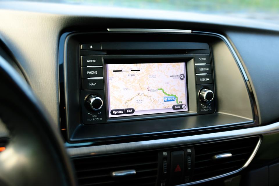 Comment choisir le meilleur traceur GPS ?