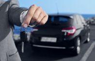 Un mandataire auto, le spécialiste des voitures neuves moins chères