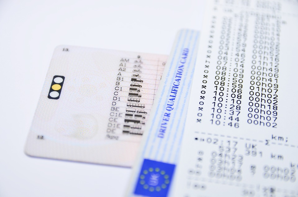 Les différents types stages de récupération de points sur le permis de conduire