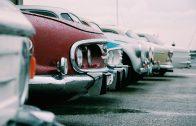 Les avantages de faire appel à un mandataire automobile pour l'achat de votre véhicule en Belgique