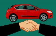 Achat auto neuve ou d'occasion : comment choisir ?