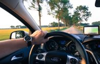 Avantages et inconvénients des simulateurs de conduite