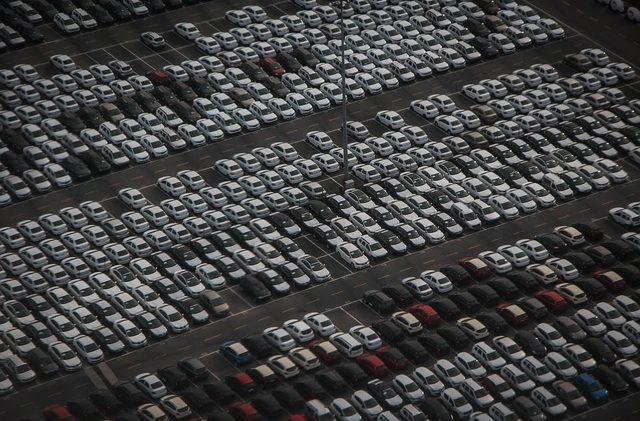 Pourquoi un site internet pour votre concession automobile ?