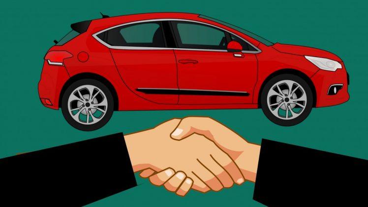 Le meilleur choix en location voiture