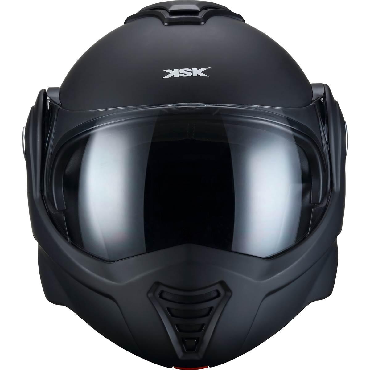 Les meilleurs casques de moto de 2019 : comment choisir un casque moto ?