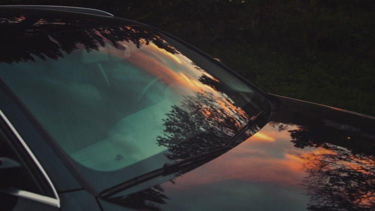 Réparation du pare-brise de sa voiture : ce qu'il y a à savoir
