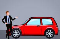 Trouvez un prêt automobile qui vous convient