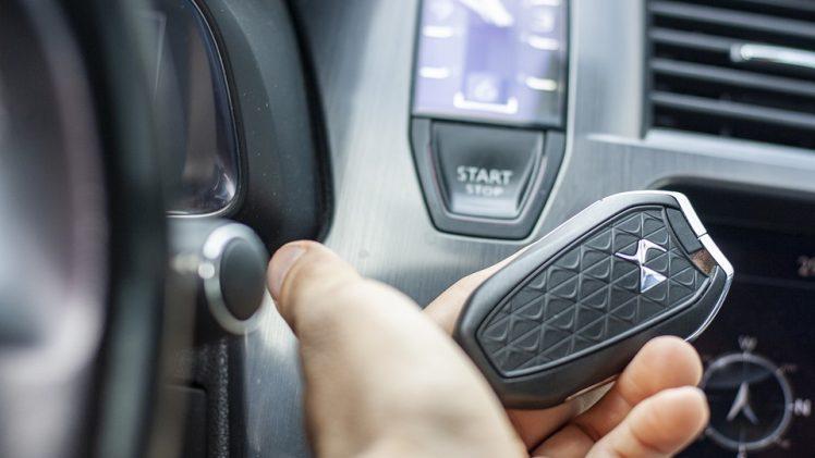 Décembre  le bon mois pour négocier le prix d'une voiture neuve