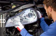 Comment installer soi-même un kit xénon sur sa voiture ?