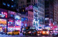 Partir aux USA: les informations utiles à savoir avant de conduire un véhicule