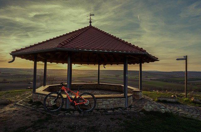 Trouver le kit idéal pour votre vélo électrique