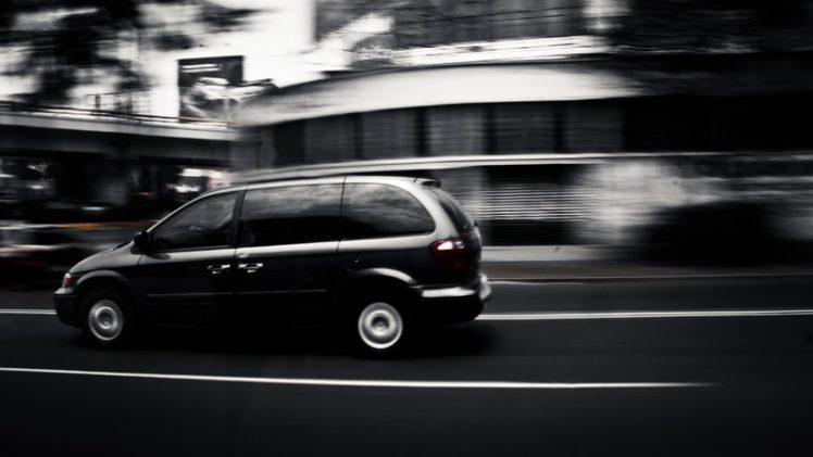 Acheter un véhicule utilitaire d'occasion