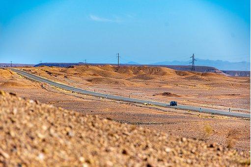 Les modalités de location de voiture durant un séjour en Afrique
