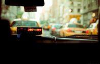 Transport en taxi conventionné : ce qu'il y a à savoir
