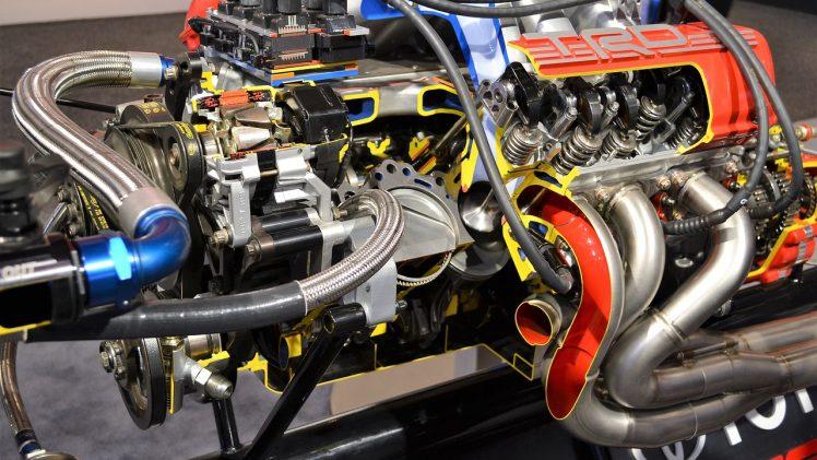 Changement de turbo : comment le faire dans les bonnes conditions ?