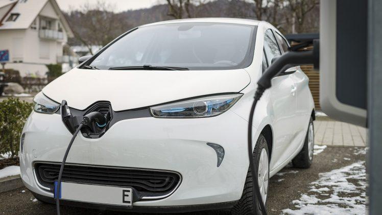 Transformer l'énergie de sa voiture vers l'éthanol : pourquoi et comment?
