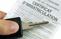 L'essentiel à connaître sur le certificat de conformité