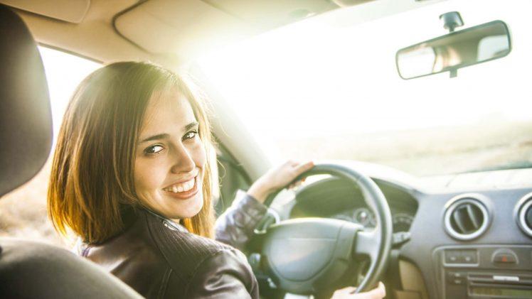Quelques conseils pour bien réussir sa location de voiture