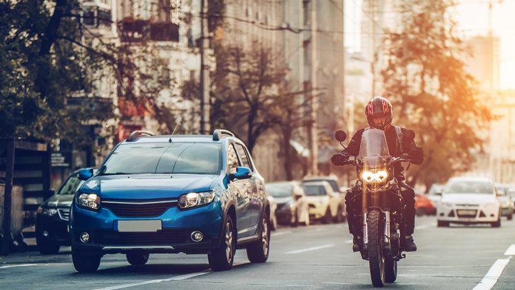 Tout ce qu'il faut savoir sur l'assurance auto-moto