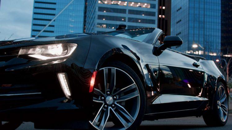 Quel type d'éclairage choisir pour votre voiture ?