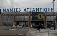 Pourquoi opter pour un parking près de l'aéroport de Nantes ?
