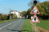 Où peut-on passer son code de la route ?
