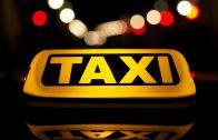 Toutes les raisons de privilégier un transport en taxi